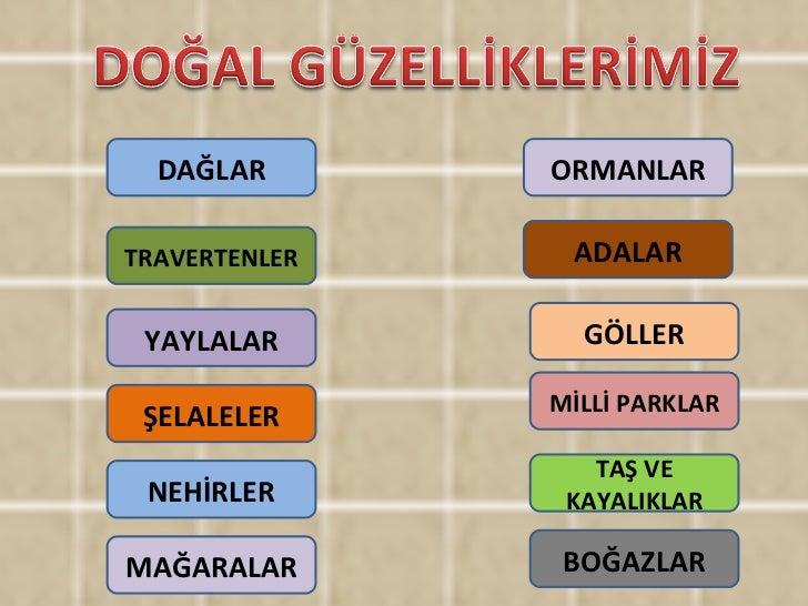 Adim adim türkiye Slide 3