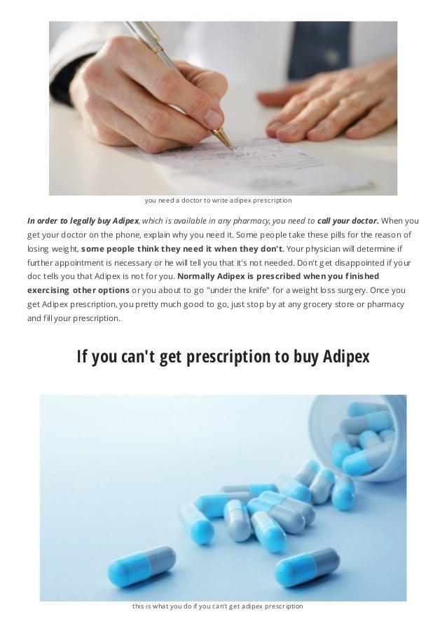 Adipex Phenobestin Com Diet Pills Buy