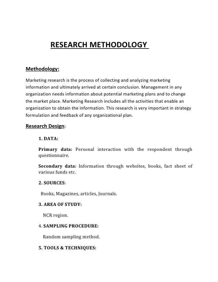 MBA Dissertation   Investment Strategy   Mutual Funds   Stock   Portfolios