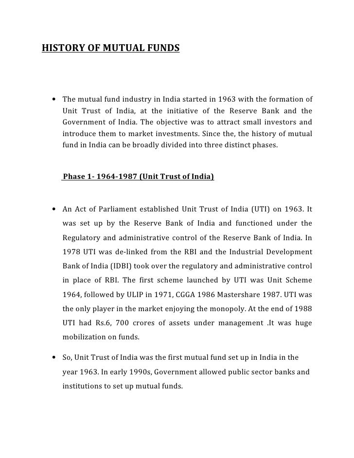 phd thesis on housing finance in india Prof dr mahesh borase finance qualifications: phd thesis submitted to articles on housing finance scenario in india financial express in 2009.