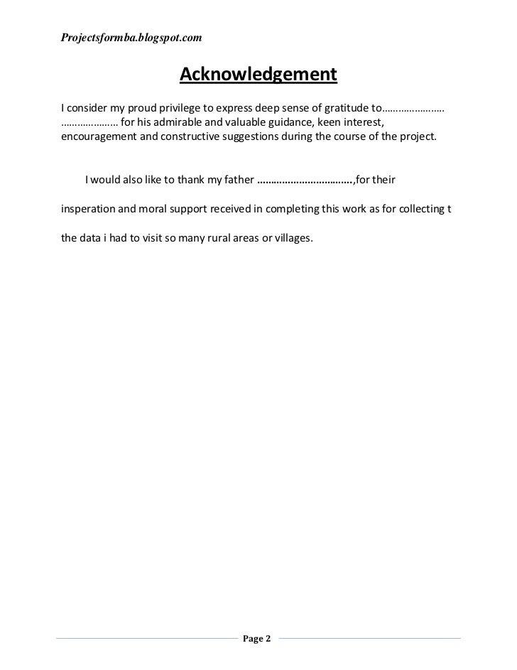 marketing mix essay marketing mix essays akshitazutshi term paper