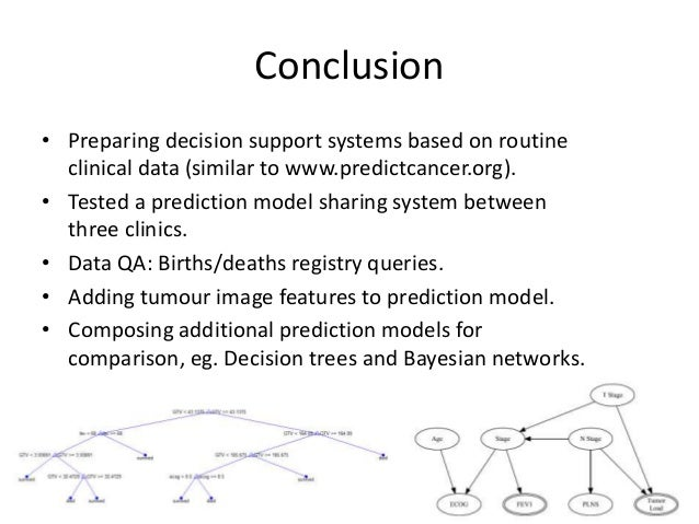 A distributed data mining network infrastructure for Australian radiotherapy decision support