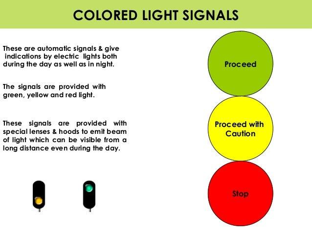 indian railway signaling pdf free