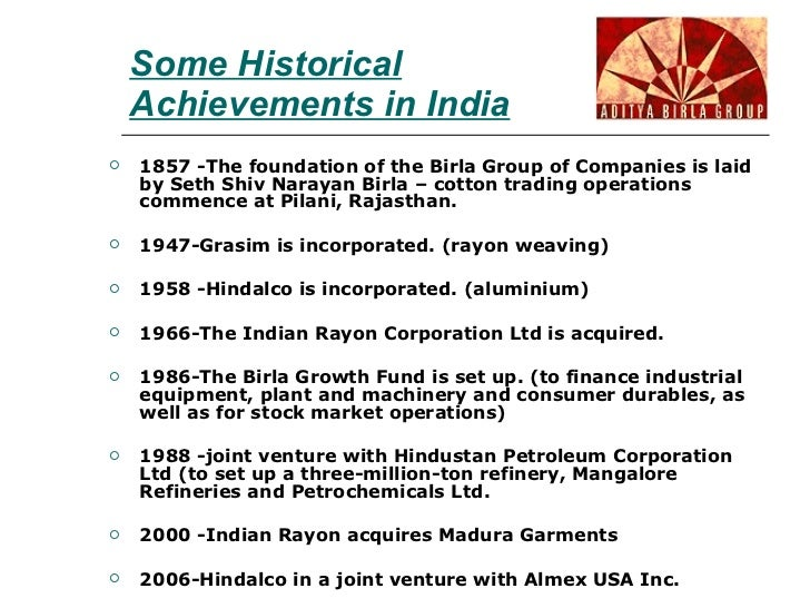 indias achievement One of the most enduring achievements of indian civilization is undoubtedly its architecture, which extends to a great deal more than the taj mahal or the temple complexes of khajuraho and vijayanagara.