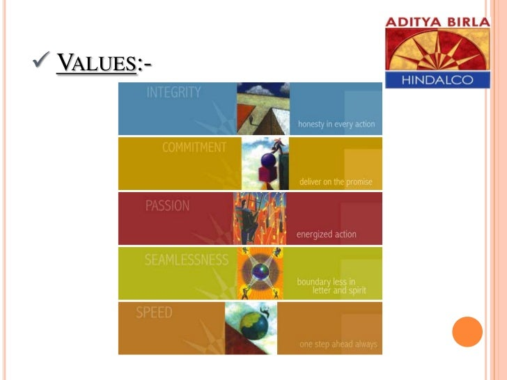 idea aditya birla group mission statement See our supplier ethics and procurement policy  mission statement  seamlessness and speed—are aligned with those of the aditya birla group.