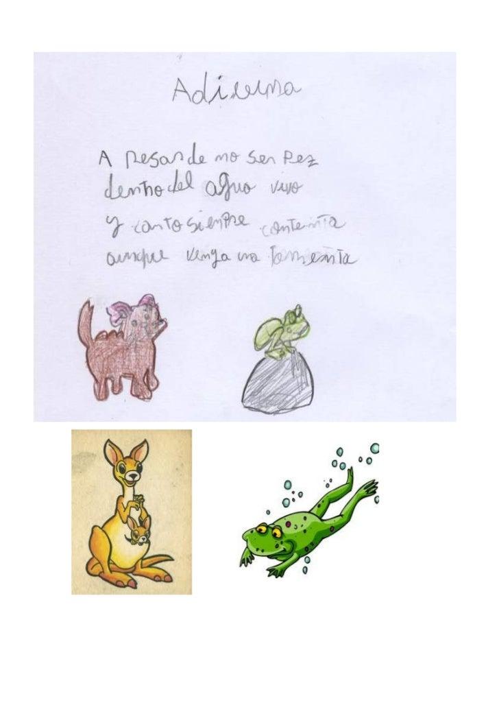 Adivina1