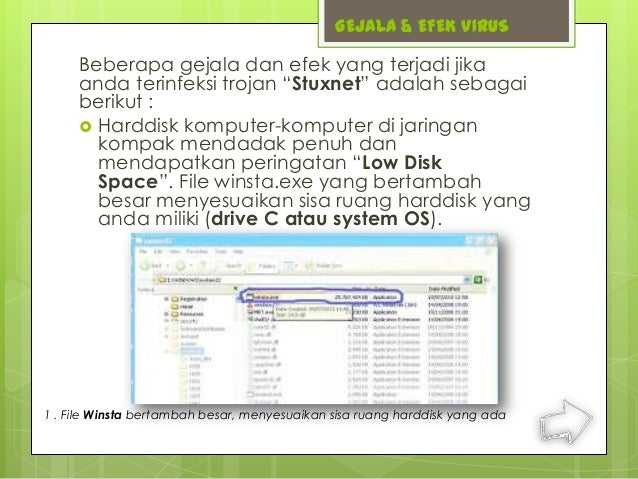 Jaringan keamanan virus jaringan dari dari komputer keamanan virus komputer