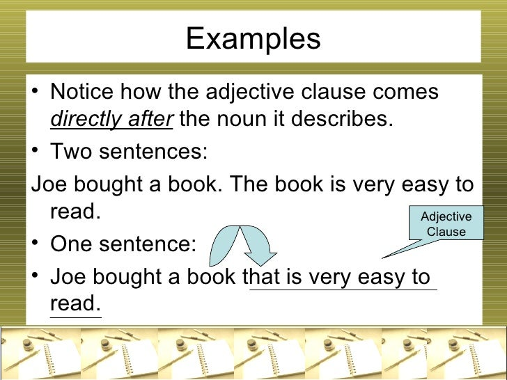 Adjective Clause 10 728gcb1167251601