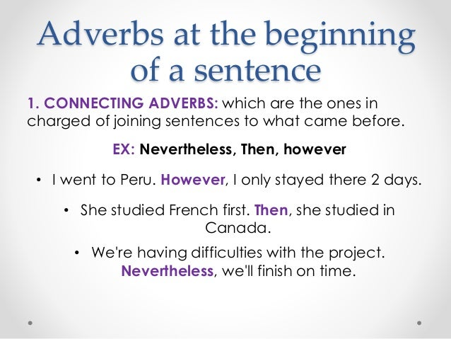 adverbs that start with n adjectives and adverbs position 23744 | adjectives and adverbs position 4 638