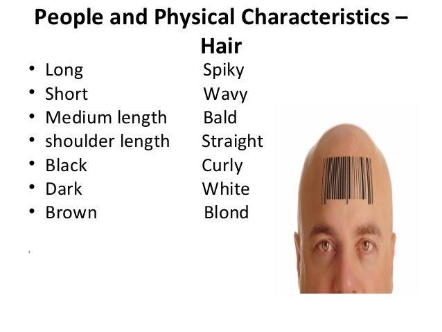 Describing the omnipresent characteristics of beauty