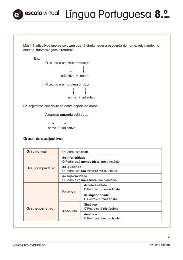 Adjectivos2 Slide 2