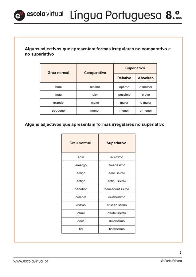Adjectivos2 Slide 3