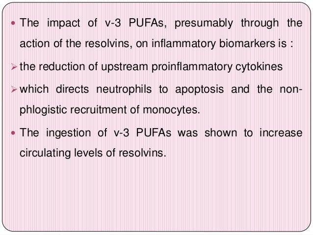 Adjunctive treatment of chronic