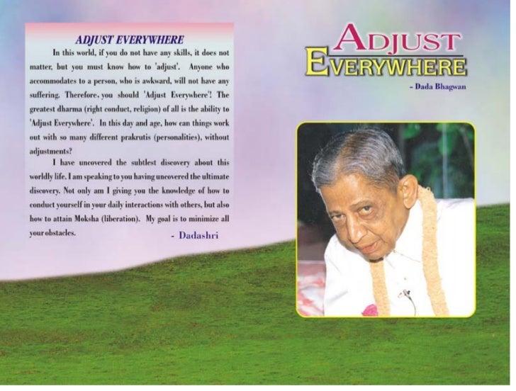 LMMMMMMN                       Publisher : Mr. Ajit C. Patel on behalf ofO                 W                              ...