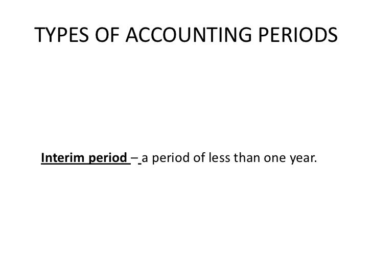 adjusting accounting entries essay (tco b) adjusting entries: accumulated depreciation-machinery at 1/1/1x was $150,000 at 12/31/1x, the balance of the account was $300,000 during 201x, one piece of equipment was sold.