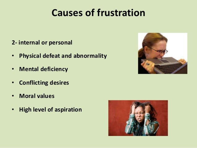 frustration definition essay Reflective essay – anger, frustration, and helplessness  kids who are ready to  deal with minorities in terms of self-definition (tatum 77.