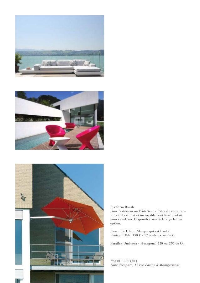 ad le rennes 3. Black Bedroom Furniture Sets. Home Design Ideas