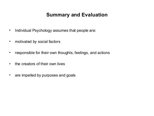 outline and evaluate the slt theory Ao1 – slt according to social learning theory, children can learn prosocial behaviour from media through social learning a major claim of this theory is that individuals learn through observation, where vicarious reinforcement (seeing others being rewarded for a certain behaviour) leads to replication and imitation of the observed behaviour.
