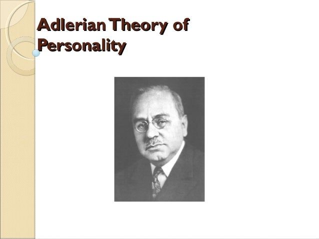 adlerian theory What is adlerian therapy (or individual psychology), and is it biblical is there any part of adler's therapy that can be used in christian counseling.