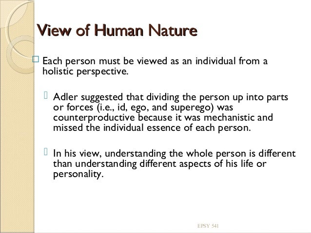 limitation of the personal construct theory in explaining individual differences George kelly's personal construct theory (pct) emphasises that the world is   according to kelly (1955) pct attempts to explain why a man does what he does  and  individuality denotes that every individual differ from each other in how  they  to overcome some of the methodological limitations of the interview  method.