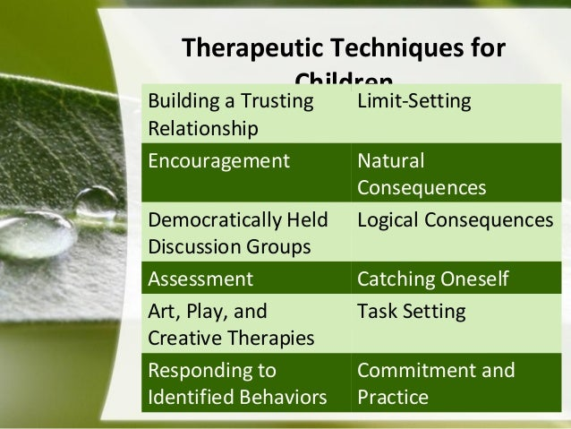 Adlerian therapy reportlencia powerpoint templates page 30 therapeutic toneelgroepblik Image collections