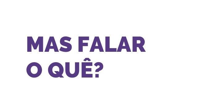 PALAVRA CHAVE COMO ESCOLHER? KEYWORD PLANNER VOLUME DE BUSCAS X CONCORRÊNCIA X CUSTO POR CLIQUE
