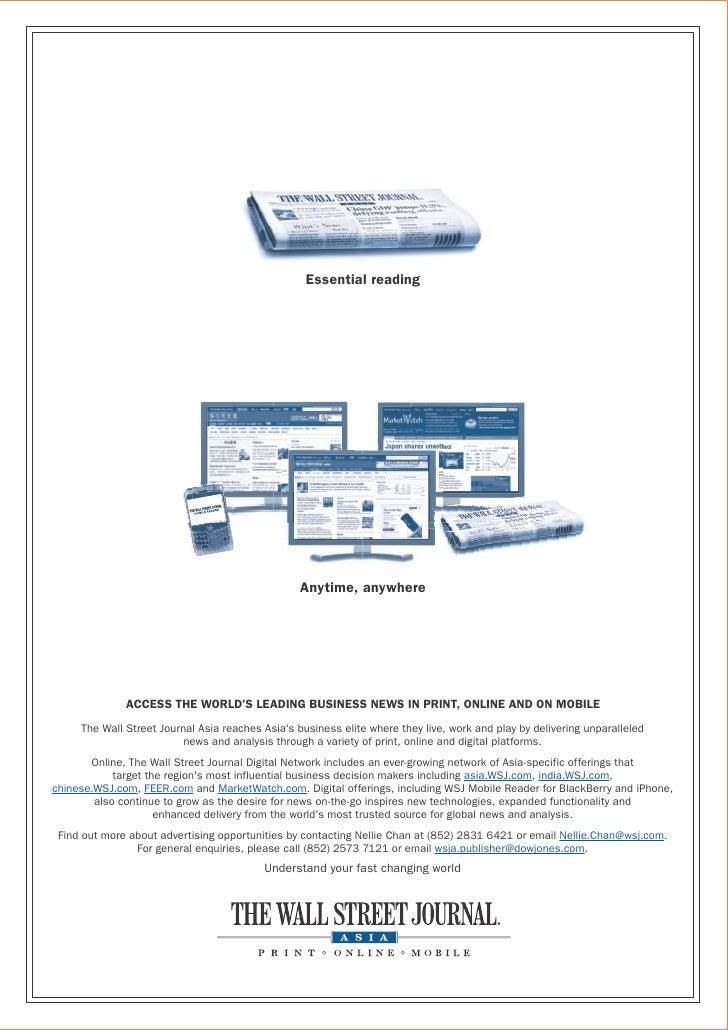 Adma digital-marketing-yearbook-2009 Slide 2