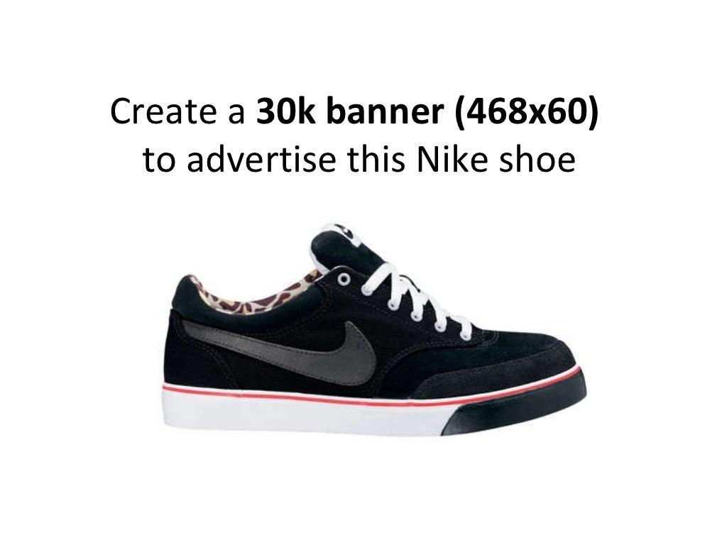 55a4045ea66 Create a 30k banner (468x60)