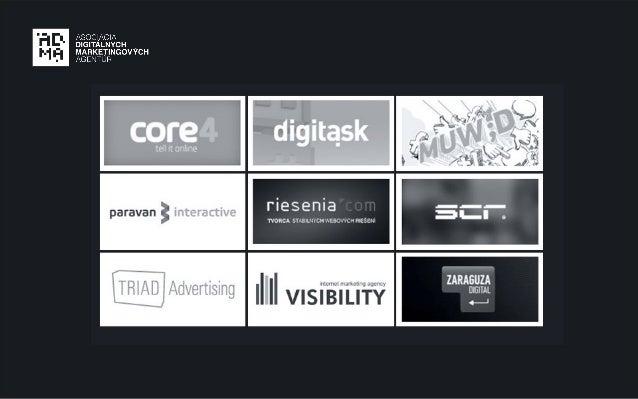 Tvorba komplexných online kampaní - Insight a Stratégia Slide 3