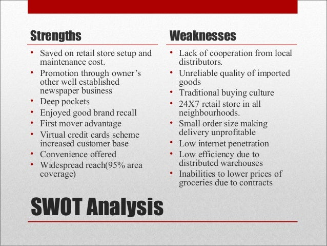 Difference between SWOT, PEST, STEEP and STEEPLE Analysis