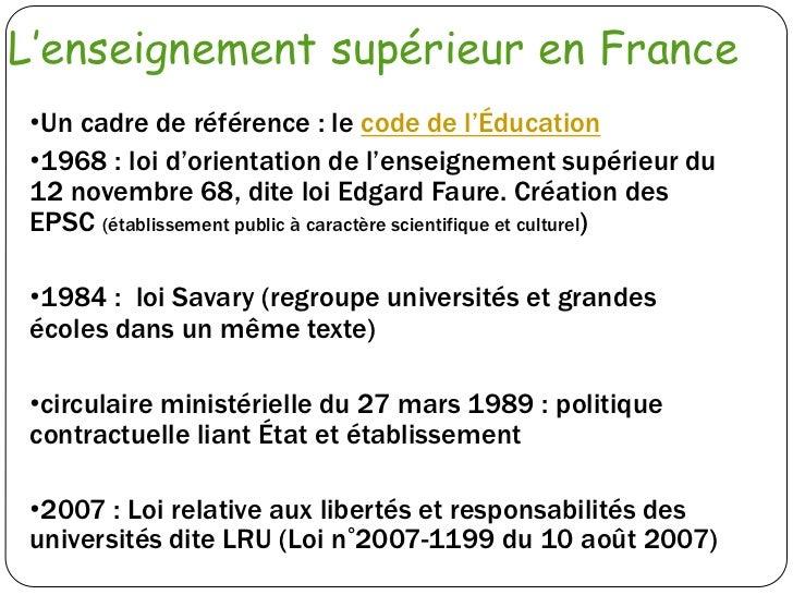 statut et role des bibliotheques sous tutelle de l u0026 39  u00e9tat