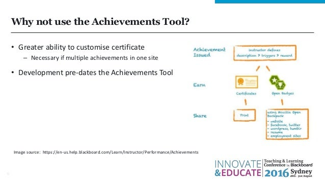 graphic about Printable Certificate of Completion named Administering a customised, printable certification of