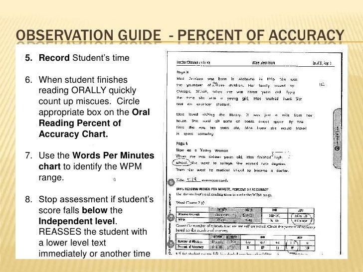 dra observation guide sheets open source user manual u2022 rh dramatic varieties com Classroom Observation Sheets Blank Observation Sheets