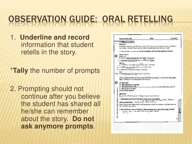 dra observation guide sheets open source user manual u2022 rh dramatic varieties com Behavior Observation Data Sheet Observation Sheet Template