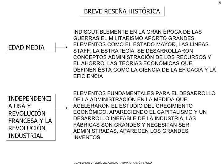 BREVE RESEÑA HISTÓRICA EDAD MEDIA INDISCUTIBLEMENTE EN LA GRAN ÉPOCA DE LAS GUERRAS EL MILITARISMO APORTÓ GRANDES ELEMENTO...