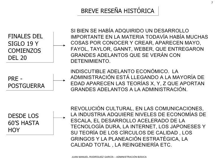 BREVE RESEÑA HISTÓRICA FINALES DEL SIGLO 19 Y COMIENZOS DEL 20 SI BIEN SE HABÍA ADQUIRIDO UN DESARROLLO IMPORTANTE EN LA M...