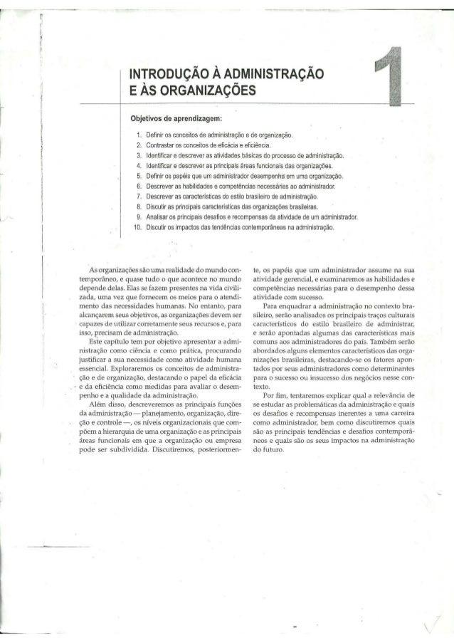 Administrac3a7c3a3o teoria-e-prc3a1tica-no-contexto-brasileiro