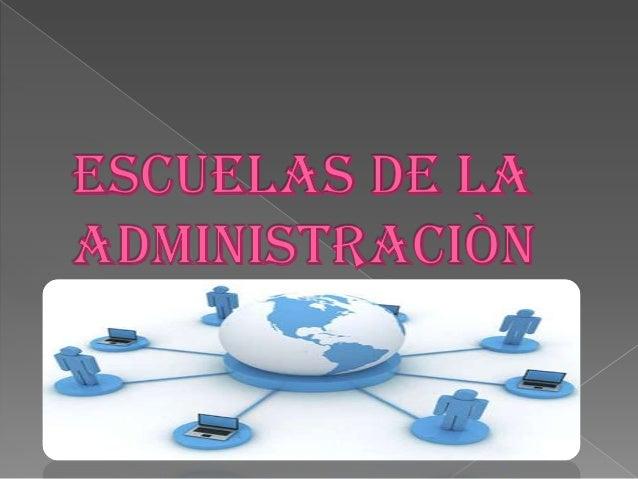 Este asia énfasis en la división del trabajo operario, y también como parte fundamental la organización.  Ase enfoque de ...