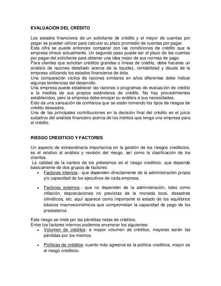 Moderno Cuentas Por Pagar Especialista Resume Objetivo Imagen ...