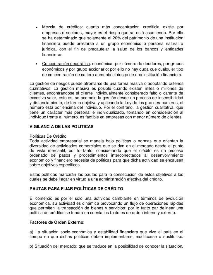 Único Cuentas Por Cobrar Especialista Resume Muestras Galería ...