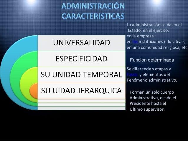 Administraci n definicion for Oficina definicion