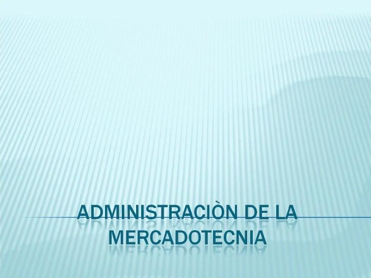    La administración de toda    empresa requiere una serie    de actividades que deben    desarrollarse adecuada y    opo...
