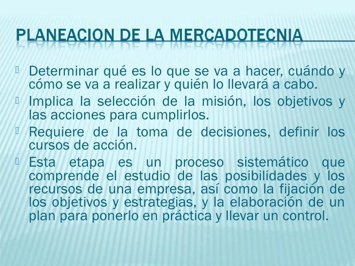 1.   Análisis de la situación de la empresa     (diagnóstico). Diagnóstico de la empresa,     estudia los factores interno...