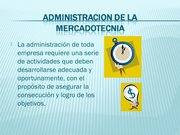    Administración es el    proceso de diseñar y    mantener un entorno en    el que trabajando en    grupos, los individu...