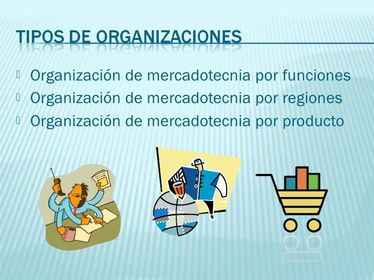     La planeaciòn estratégica de la empresa     consta de 4 pasos:    1.   Definir la misión de la organización.    2.   ...
