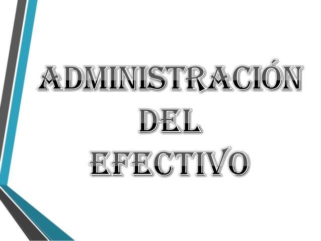 Afecta en la rentabilidad de una compañía, reduciendo el periodo de cobro y los costos de transacción del procedimiento de...