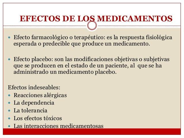 Administraciã n de medicamentos (2