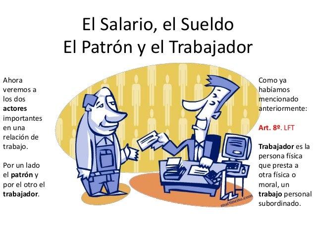 Administración de Pagos y Compensaciones por RTM primera entrega-2014