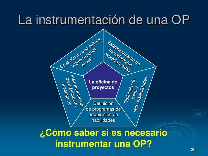 11<br />La omisión de los elementos<br /><ul><li>El éxito del proyecto depende de la habilidad y esfuerzo de una persona