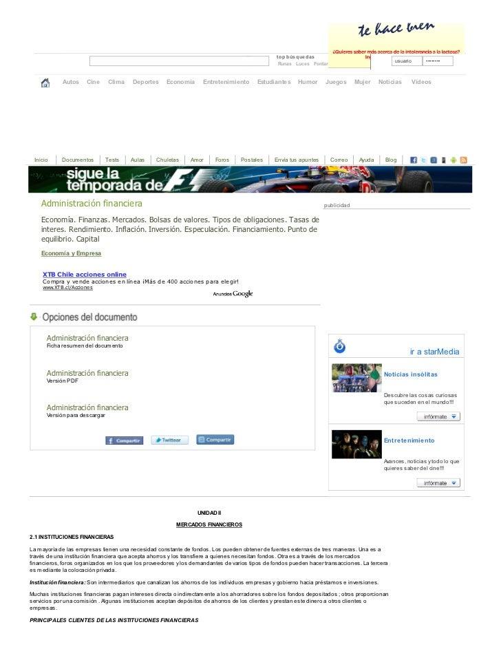 Haz starMedia tu página de inicio                                                                                         ...